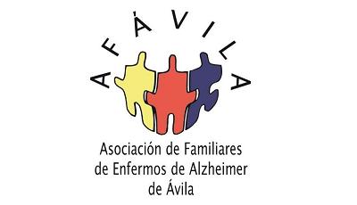 AFA Àvila